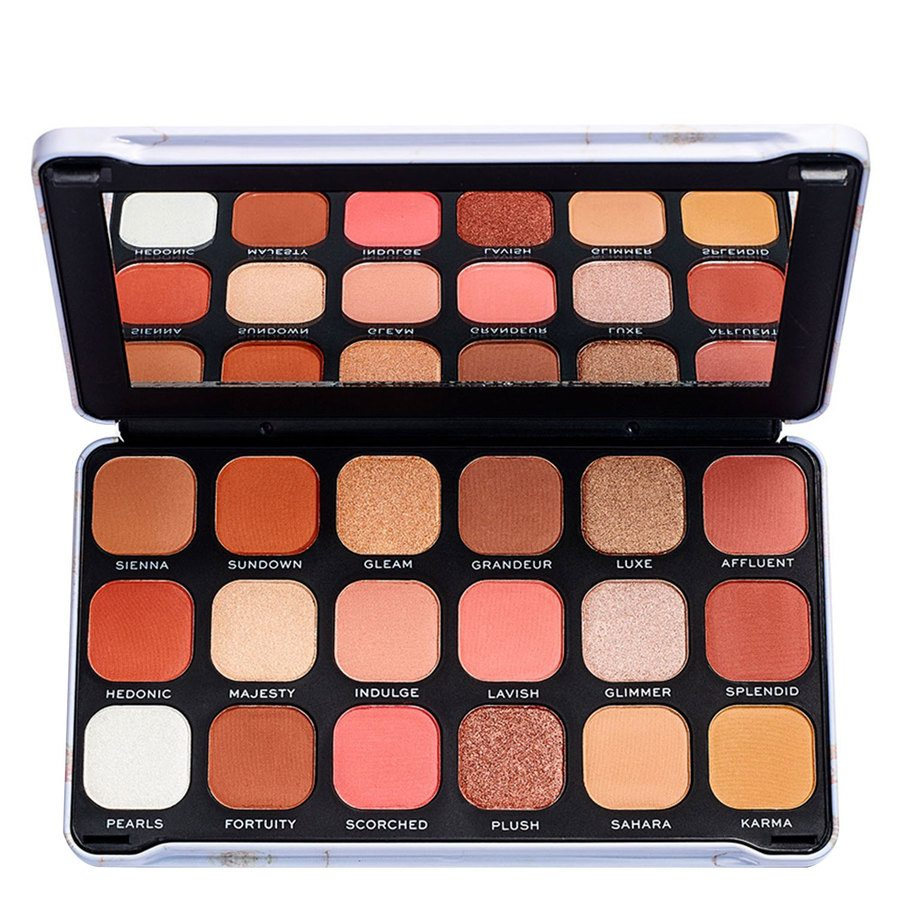 Makeup Revolution Forever Flawless Decadent 15 g