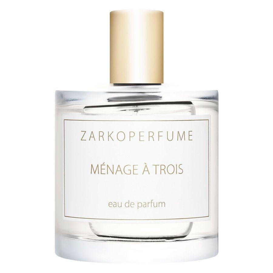 Zarkoperfume Menage Á Trois Eau De Perfume 100 ml