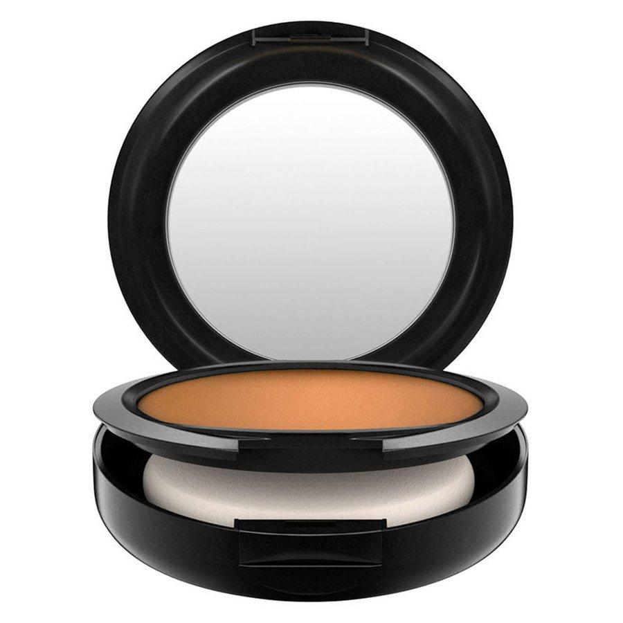 MAC Cosmetics Studio Fix Powder Plus Foundation Nw46 15g
