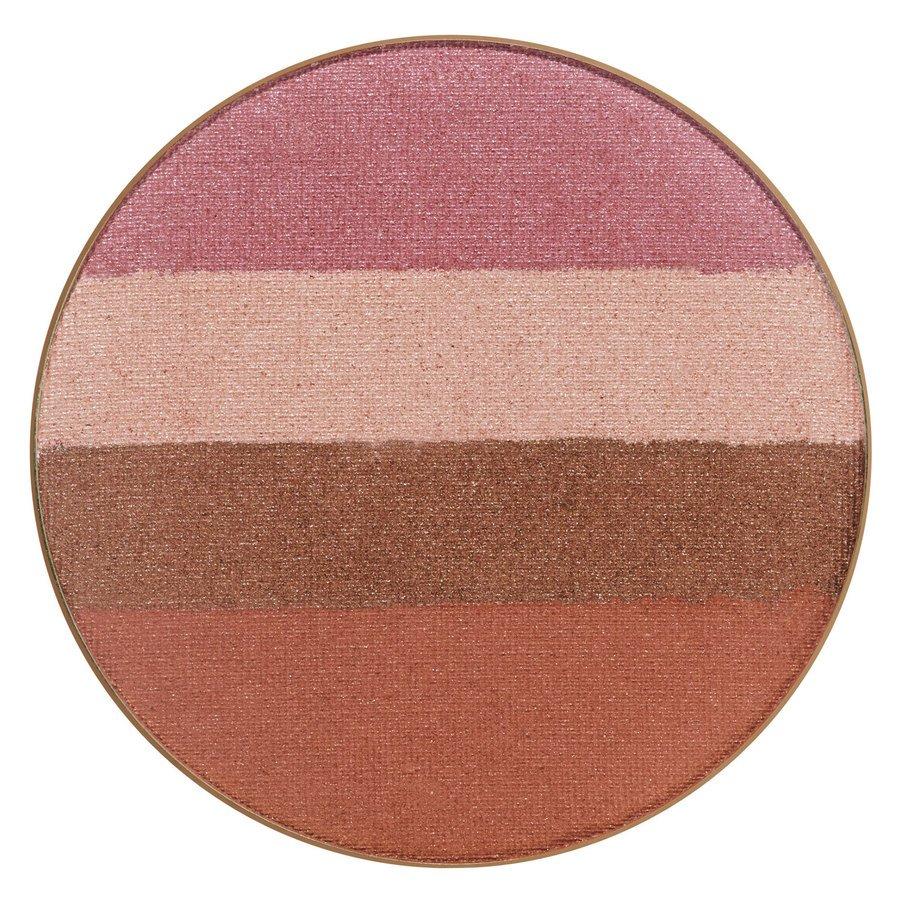 Jane Iredale Bronzer Refill 8,5 g ─ Sunbeam