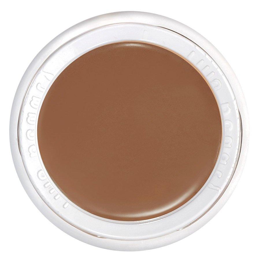 RMS Beauty Lip Shine 5,67 g – Trance