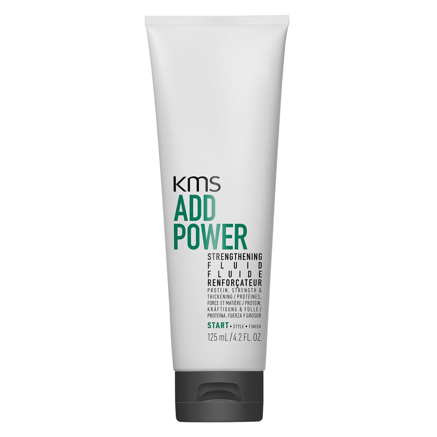 KMS AddPower Strengthening Fluid 125 ml