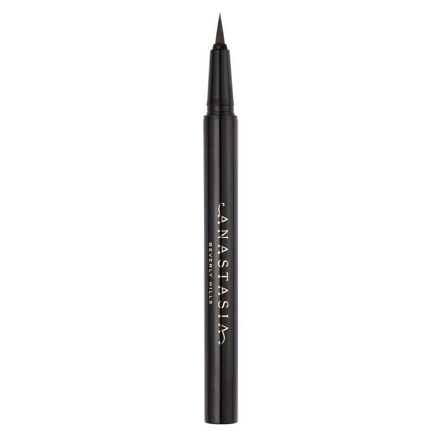 Anastasia Brow Pen 0,5 ml – Chocolate