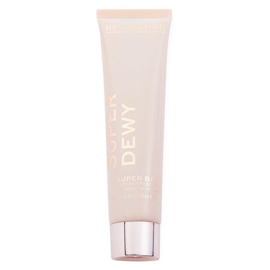 Makeup Revolution SuperDewy Multi Purpose Balm 50 ml