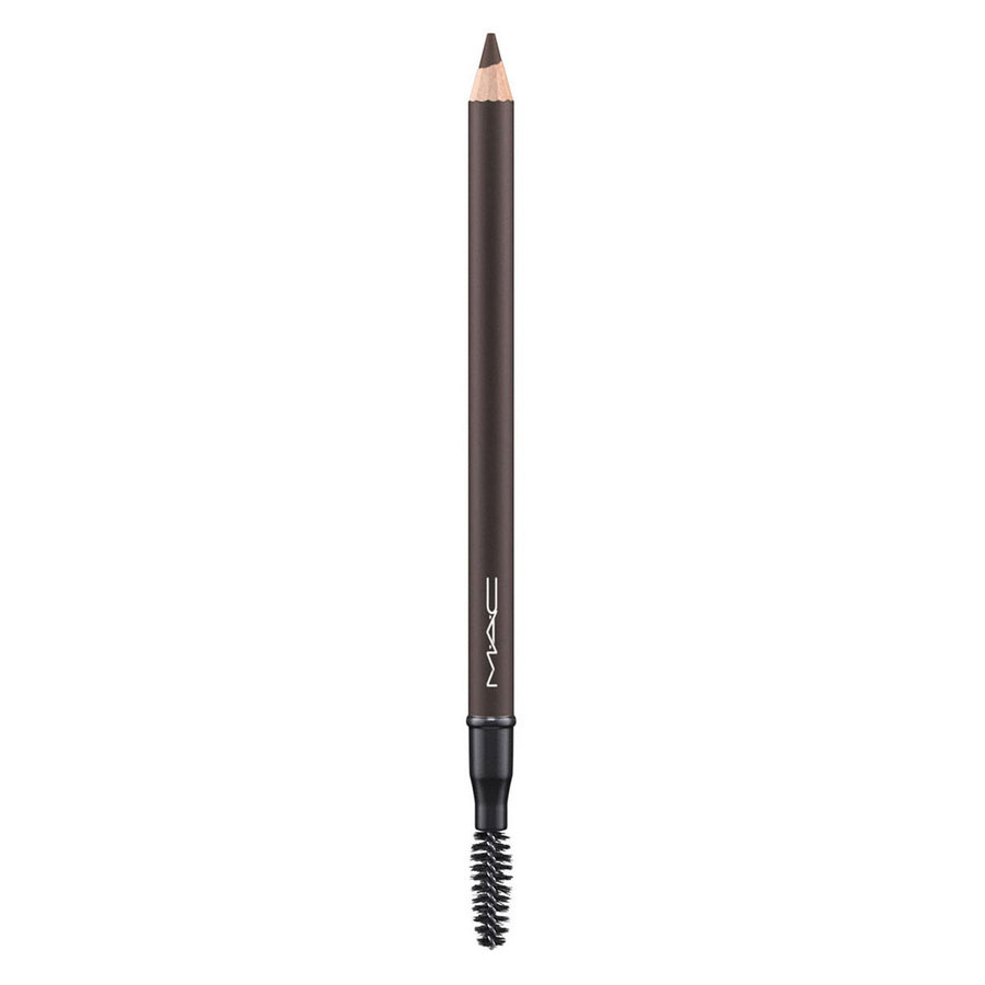 MAC Cosmetics Veluxe Brow Liner Velvetstone 1,19g