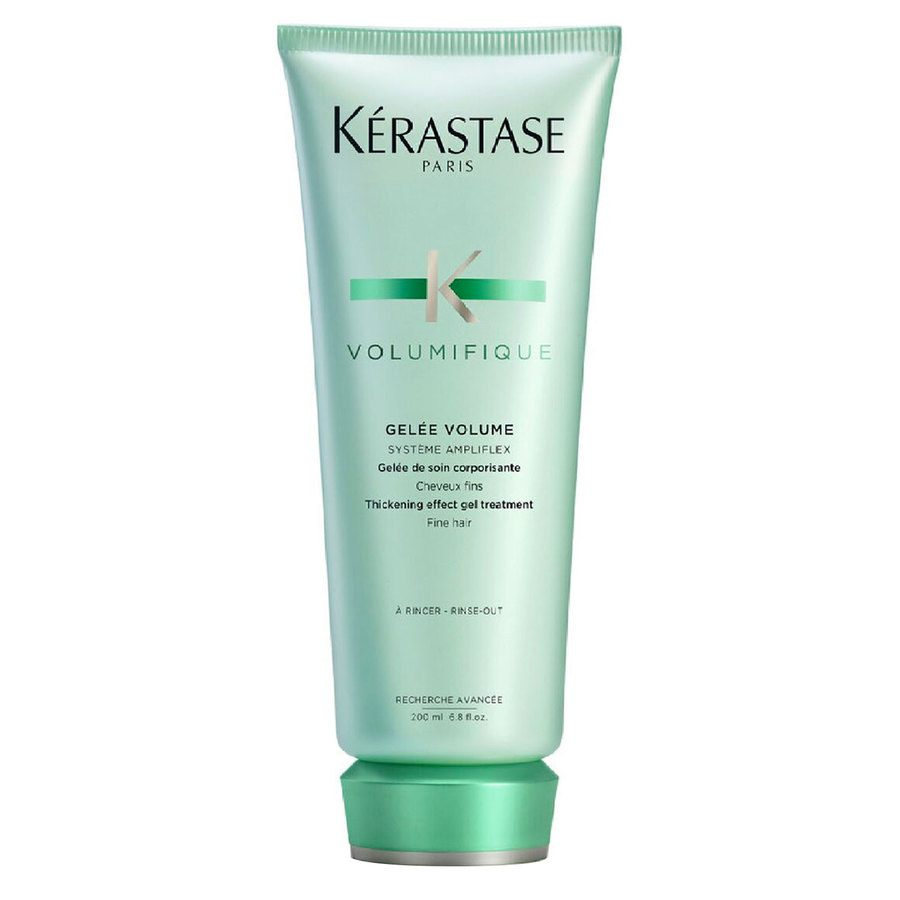 Kérastase Volumifique Gelée Volume Thickening Effect Gel Treatment 200ml