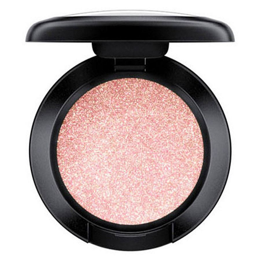 MAC Cosmetics Dazzleshadow Last Dance 1,3g