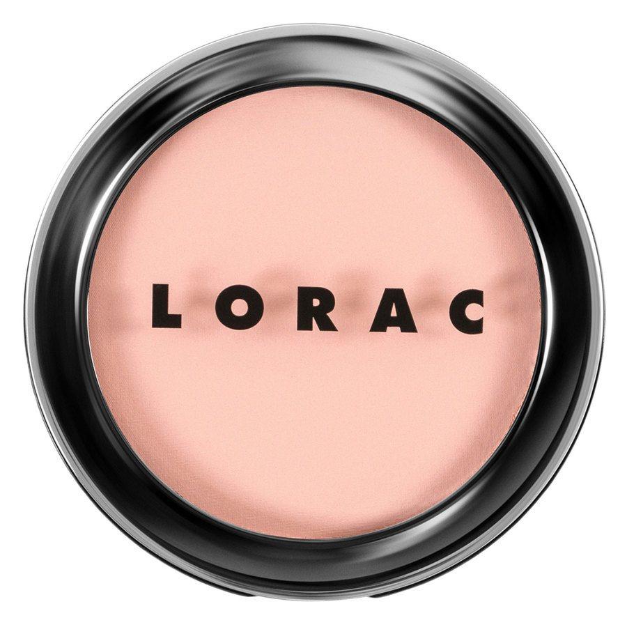 Lorac Color Source Buildable Blush 4,8 g – Tinge