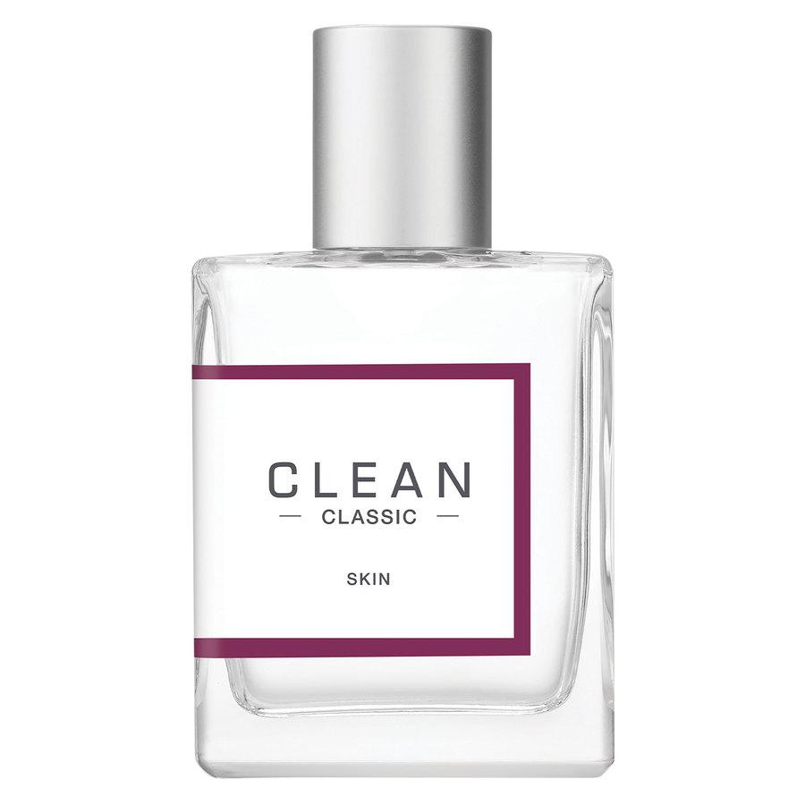 CLEAN Skin Eau De Parfum For Her 60 ml