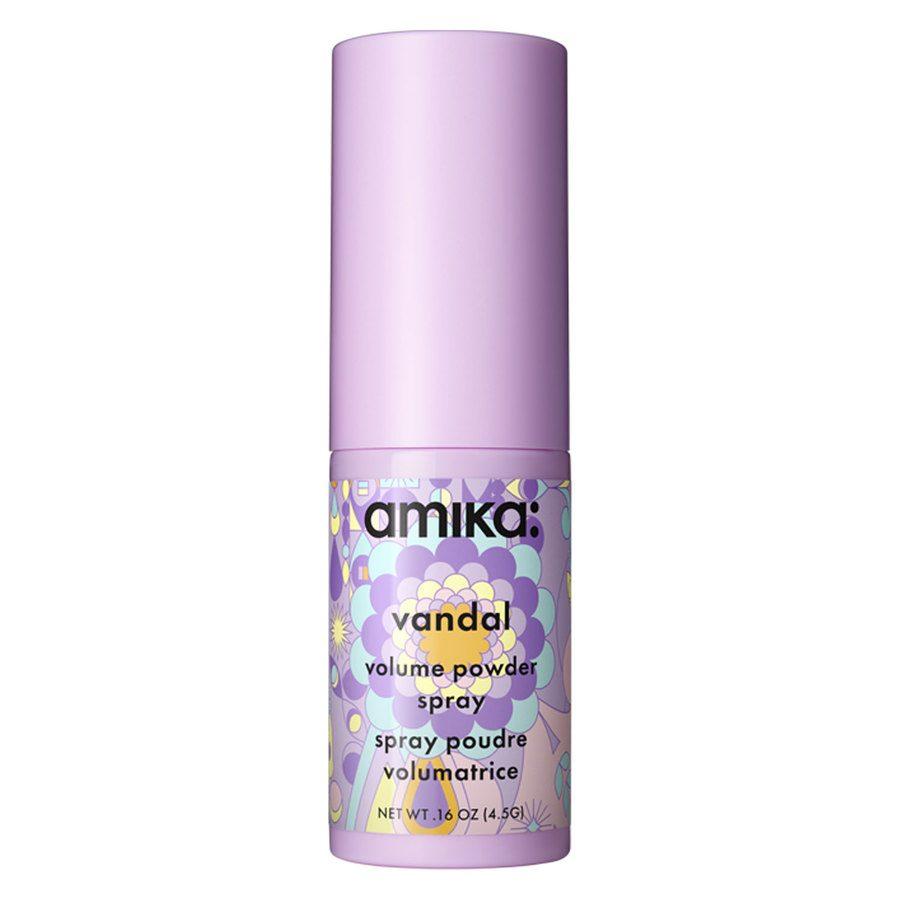 Amika Vandal Volume Powder Spray 4,5 g