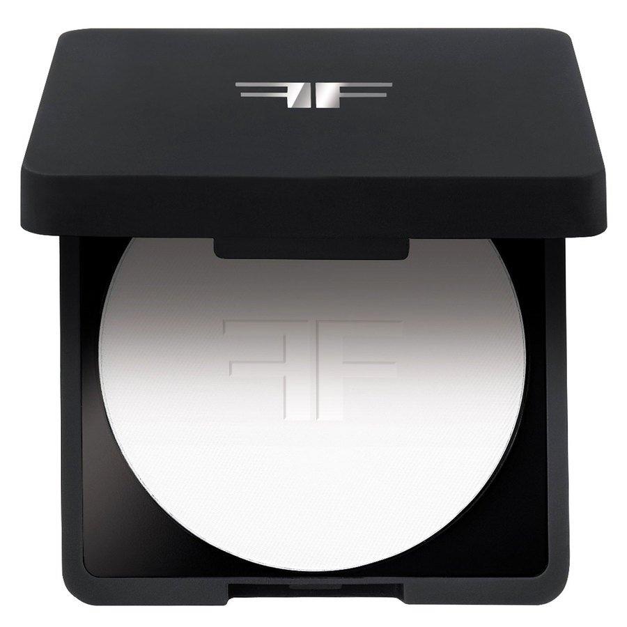 Filorga Flash-Nude Powder 6,2 g