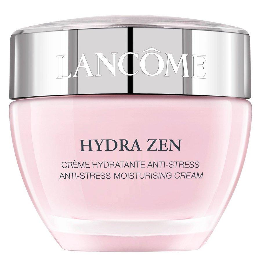 Lancôme Hydra Zen Anti-Stress Moisturising Cream 50 ml