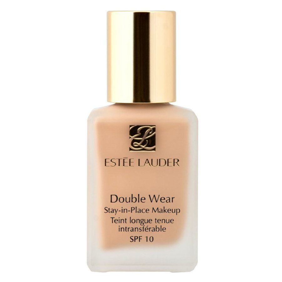 Estée Lauder Double Wear Stay-in-Place Makeup 30 ml – 2C3 Fresco