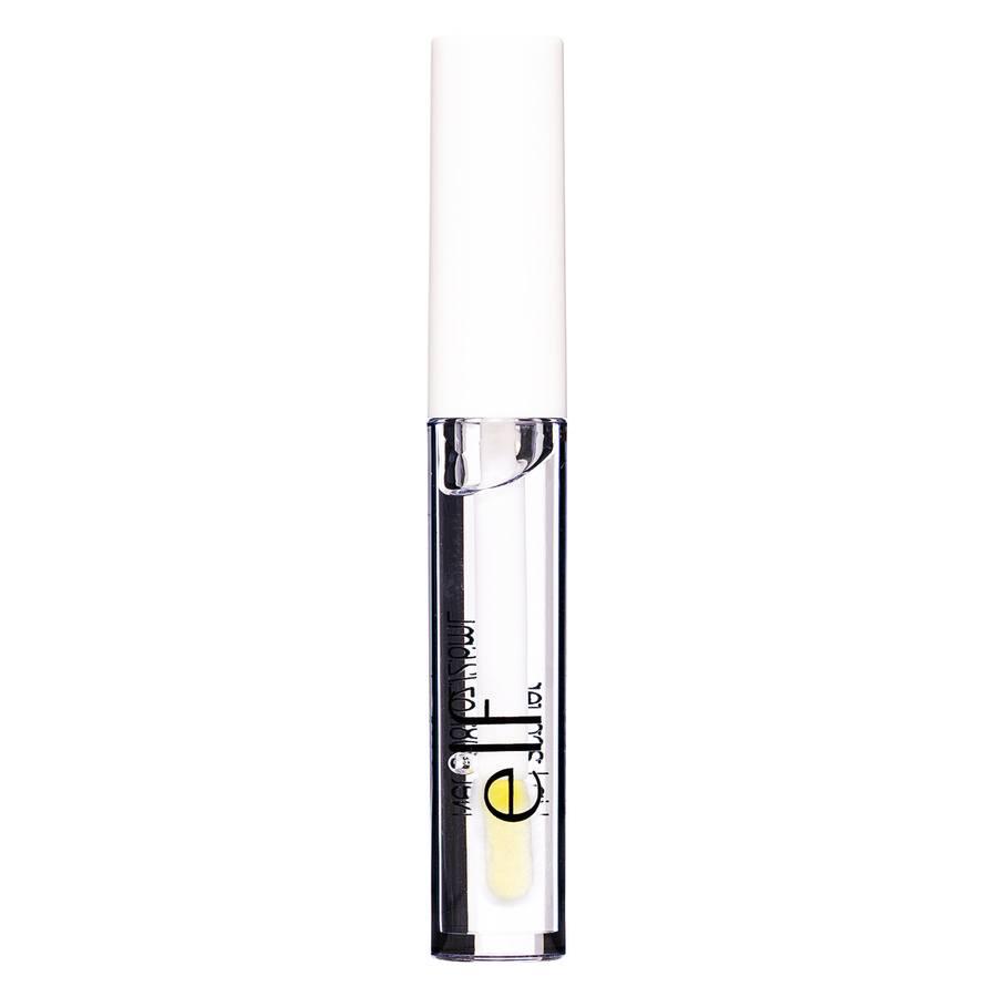 e.l.f. Lip Lacquer – Clear