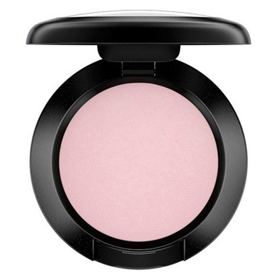 MAC Cosmetics Matte Small Eye Shadow Yogurt 1,35g