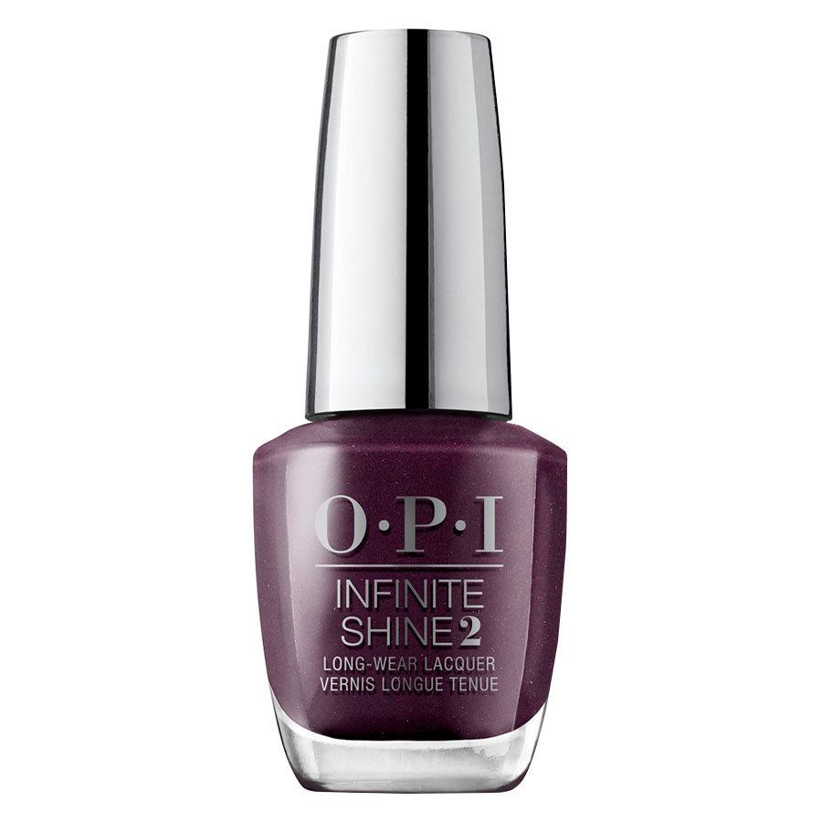 OPI Scotland Collection Infinite Shine 15 ml - Boys Be Thistle-Ing