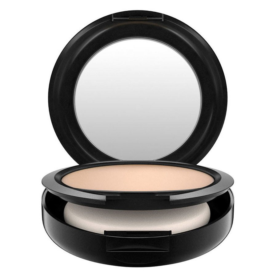 MAC Cosmetics Studio Fix Powder Plus Foundation Nw13 15g