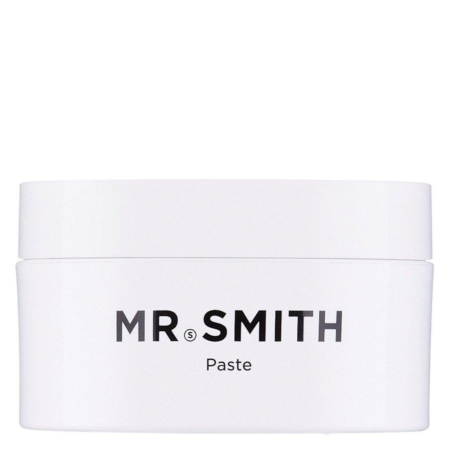 Mr. Smith Paste 80 ml