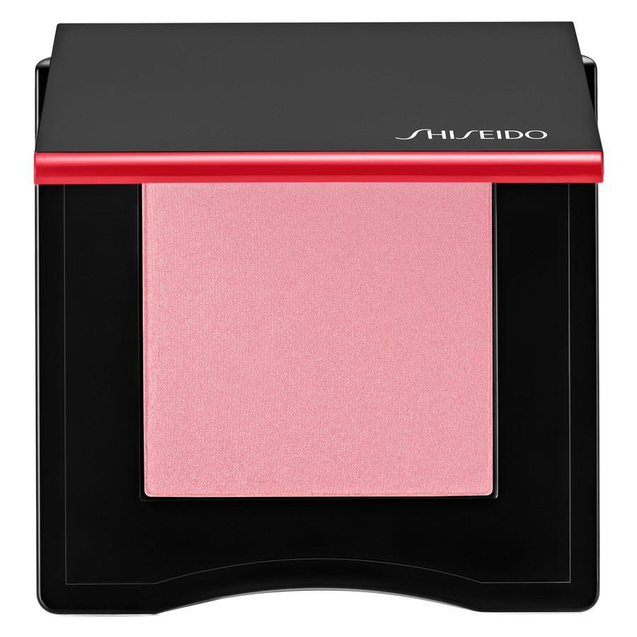 Shiseido InnerGlow CheekPowder 4 g ─ 02 Twilight Hour