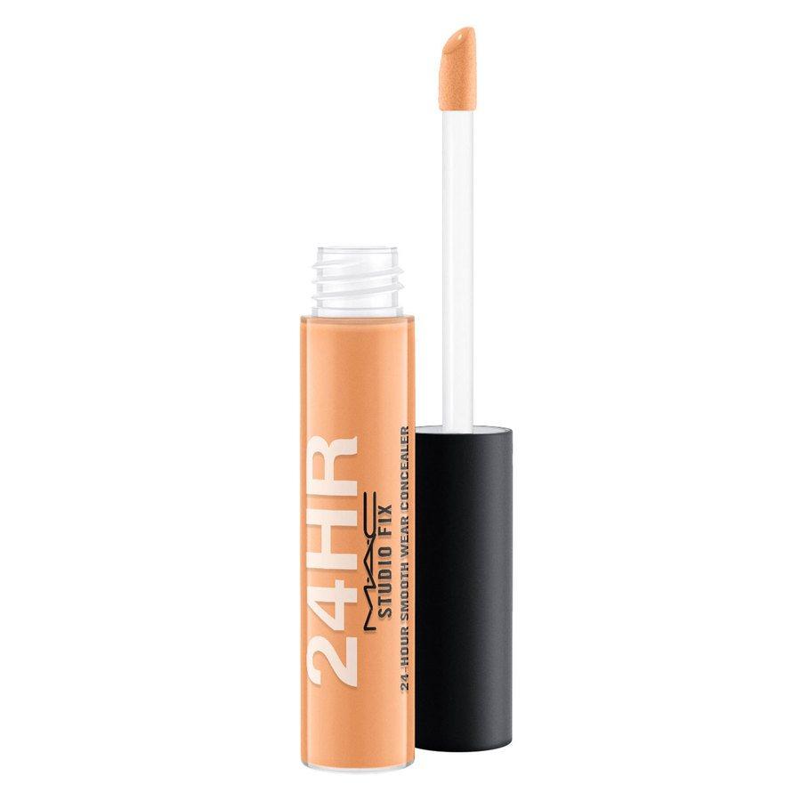 MAC Cosmetics Studio Fix 24-Hour Smooth Wear Concealer Nc45 7ml