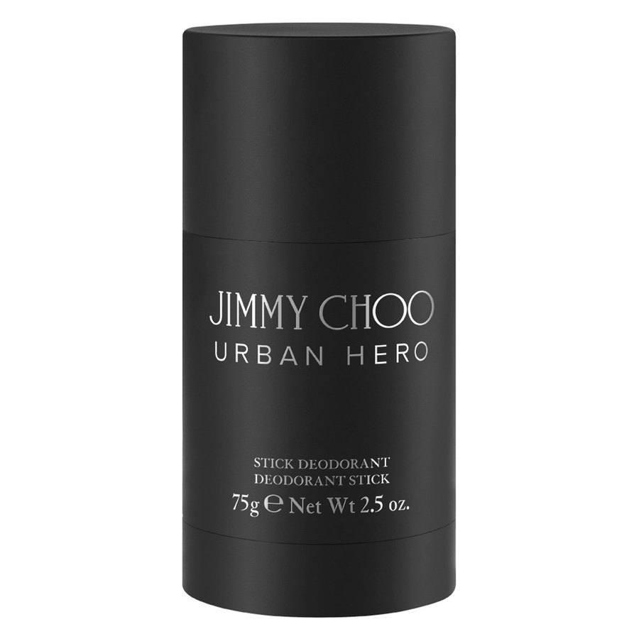 Jimmy Choo Urban Hero Deodorant Stick 75 g