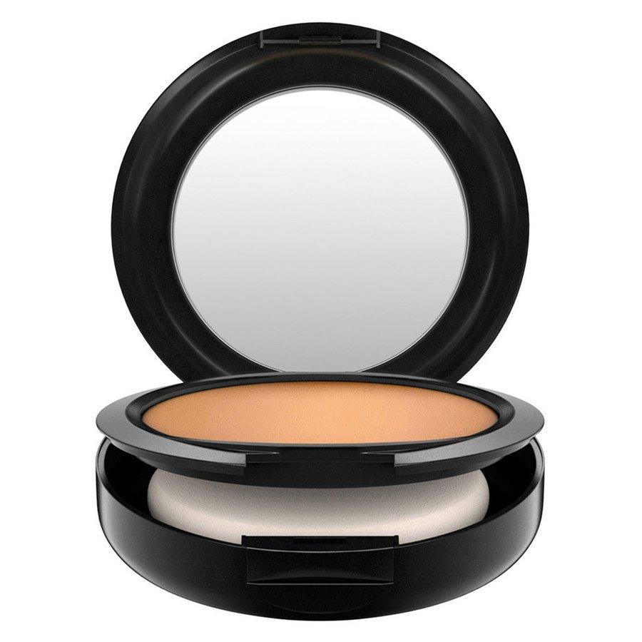 MAC CosmeticsStudio Fix Powder Plus Foundation C7 15g