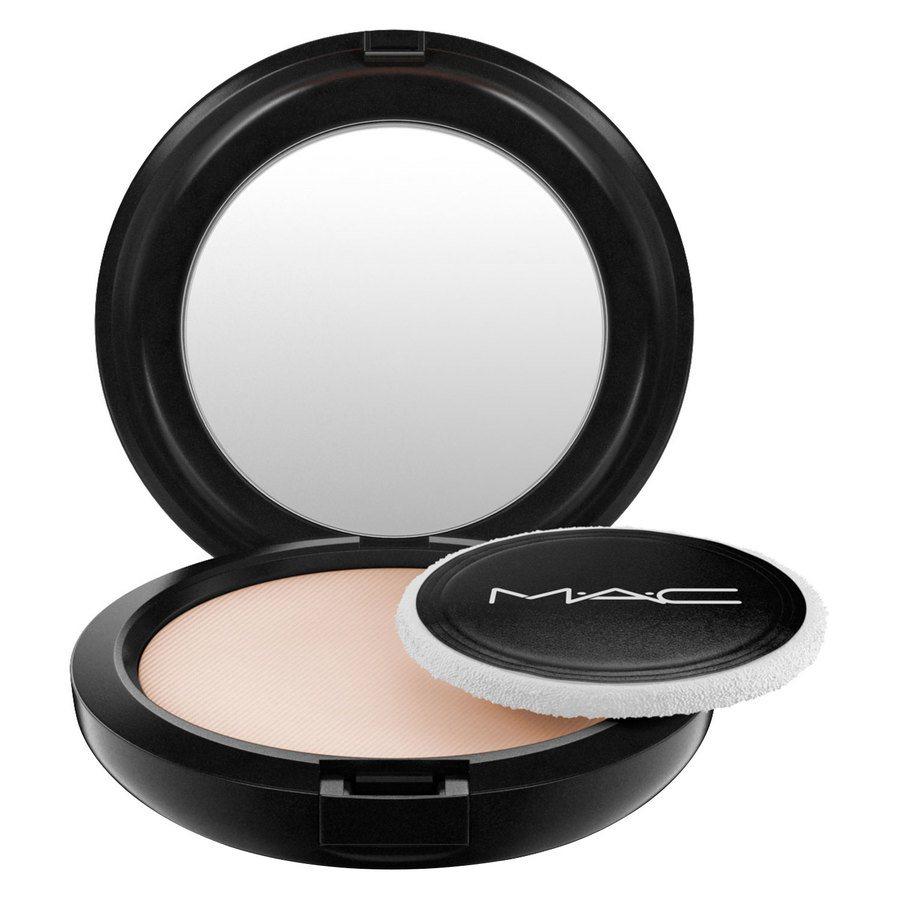MAC Cosmetics Blot Powder/ Pressed Medium 1,2g