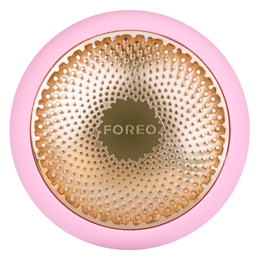 Foreo UFO 2 – Pearl Pink