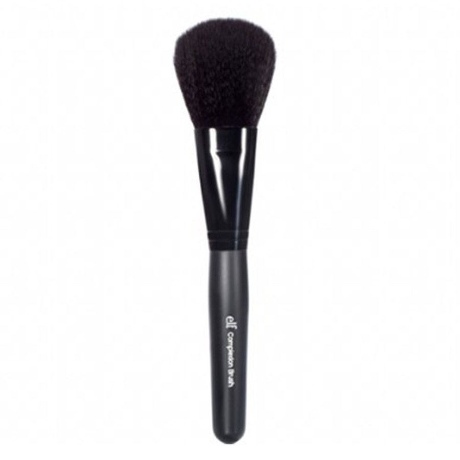 e.l.f. Complexion Brush