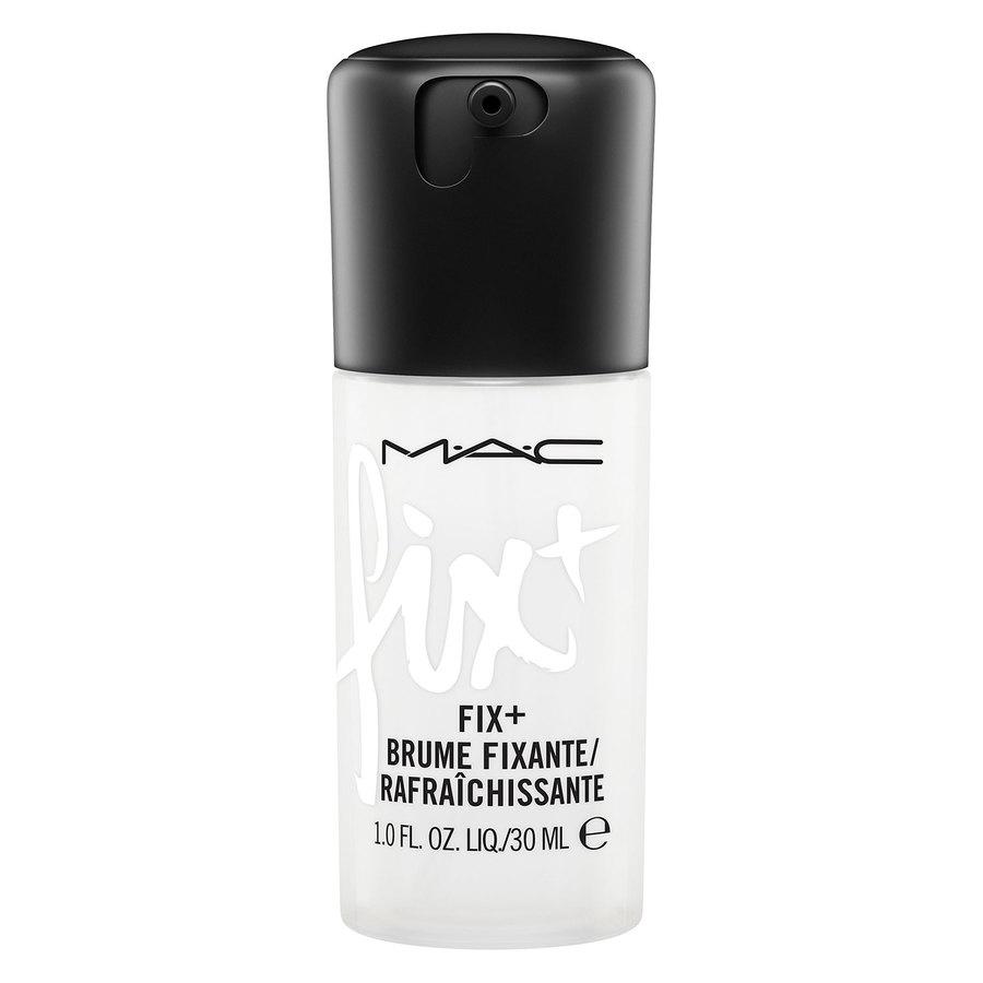 MAC Cosmetics Prep + Prime Fix+ Original Mini 30ml