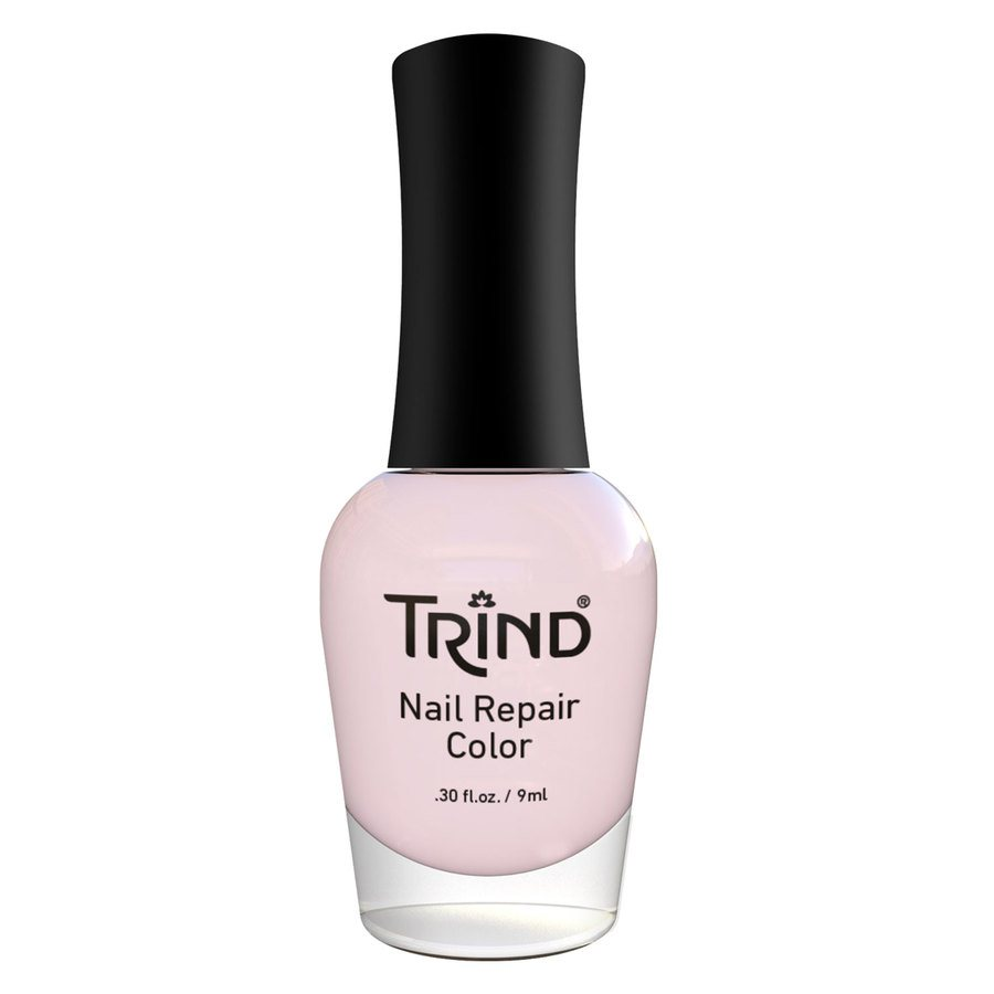 Trind Nail-Repair 9 ml ─ 07 Pink