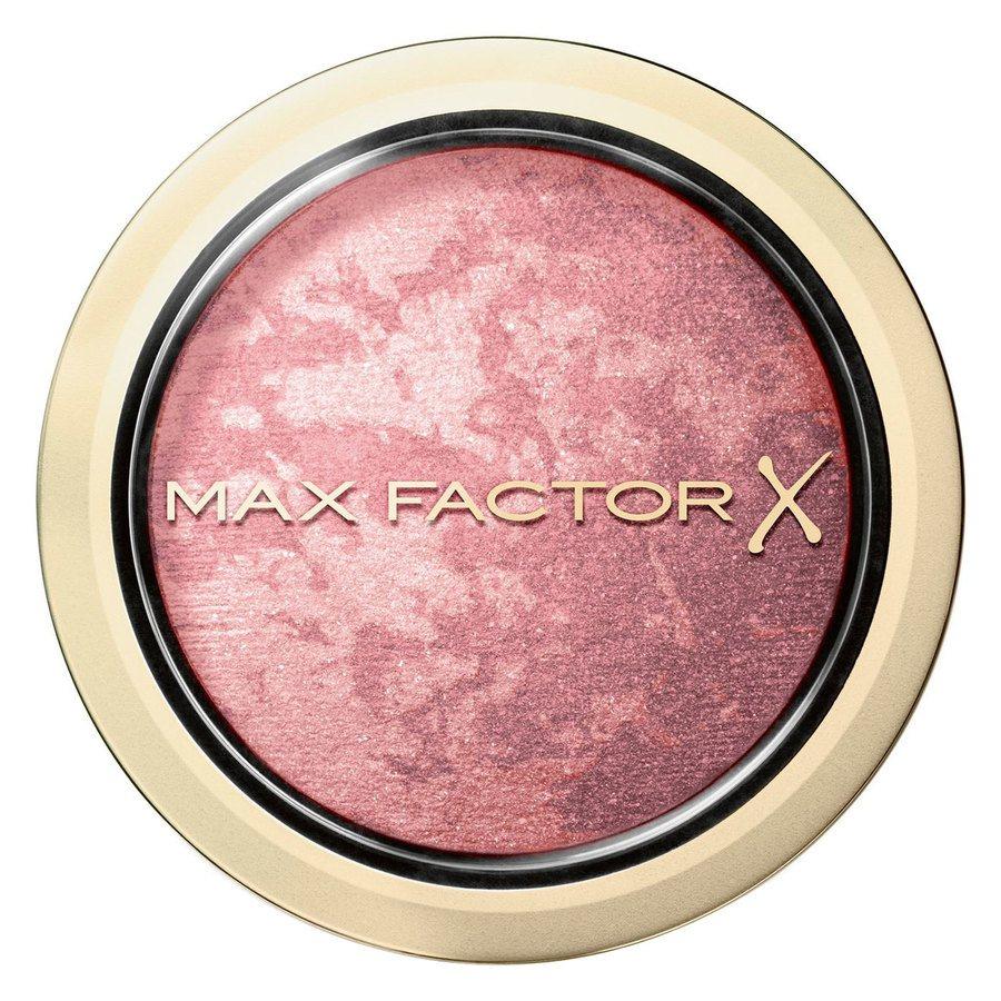Max Factor Creme Puff Blush – Gorgeous Berries 30