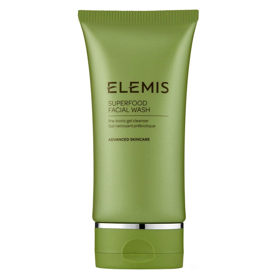 Elemis Superfood Facial Wash 150 ml