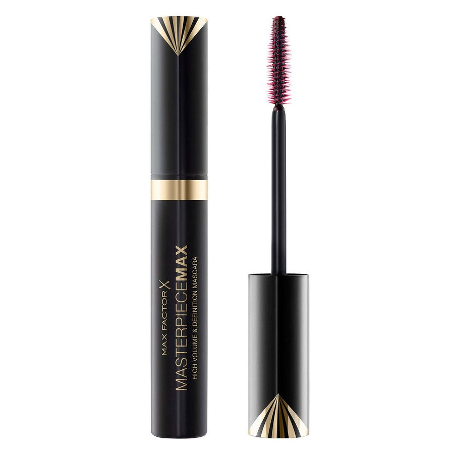 Max Factor Masterpiece Max Mascara – Deep Blue