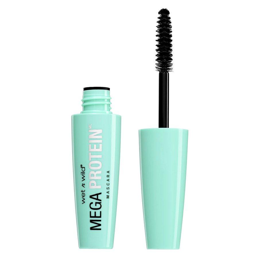 Wet'n Wild Mega Protein Mascara 8 ml