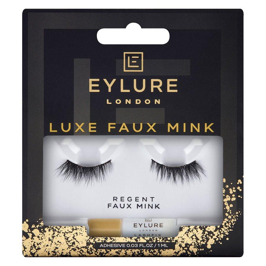 Eylure Luxe Faux Mink Regent