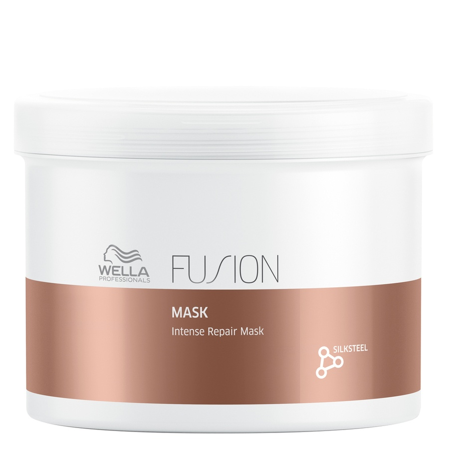 Wella Professionals Fusion Mask 500 ml
