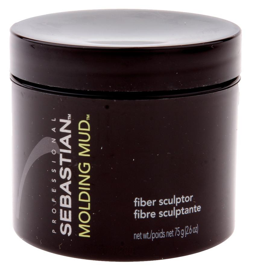 Sebastian Professional Molding Mud 75 g