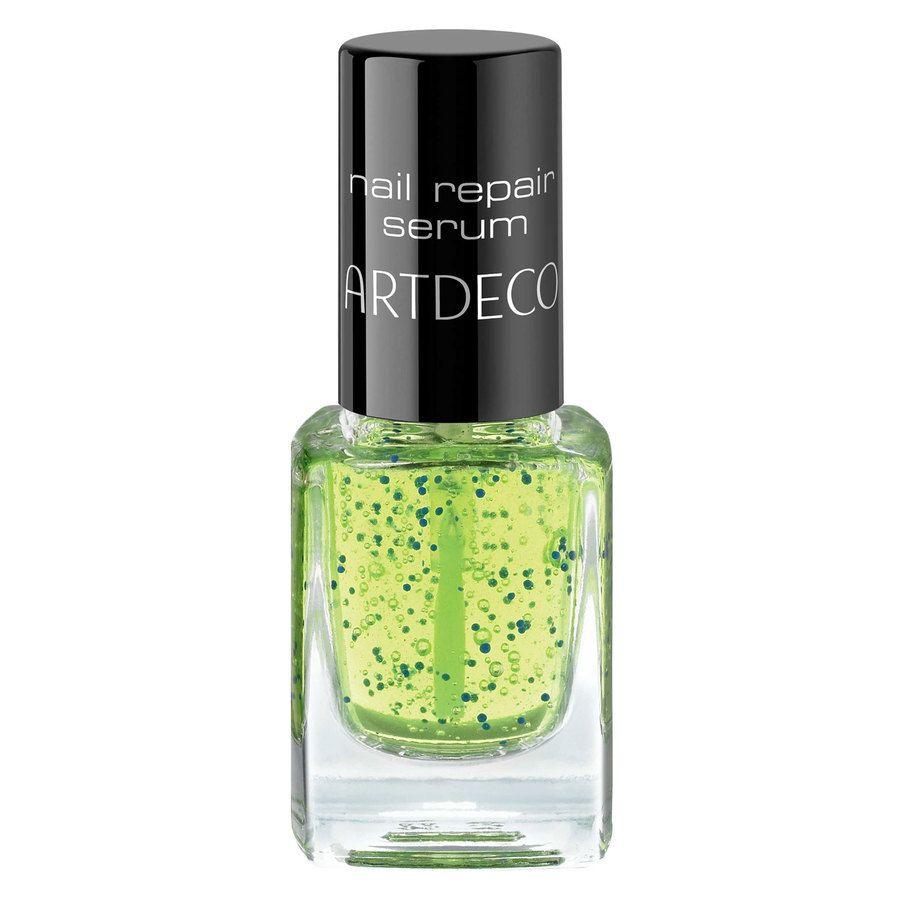 Artdeco Nail Repair Serum 10 ml