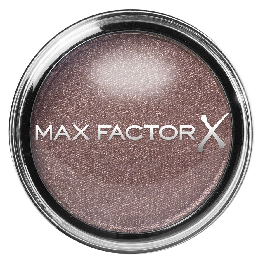 Max Factor Wild Shadow Pot – Burnt Bark 107
