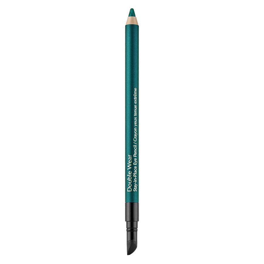 Estée Lauder Double Wear Stay-in-Place Eye Pencil 1,2 g – Emerald Volt
