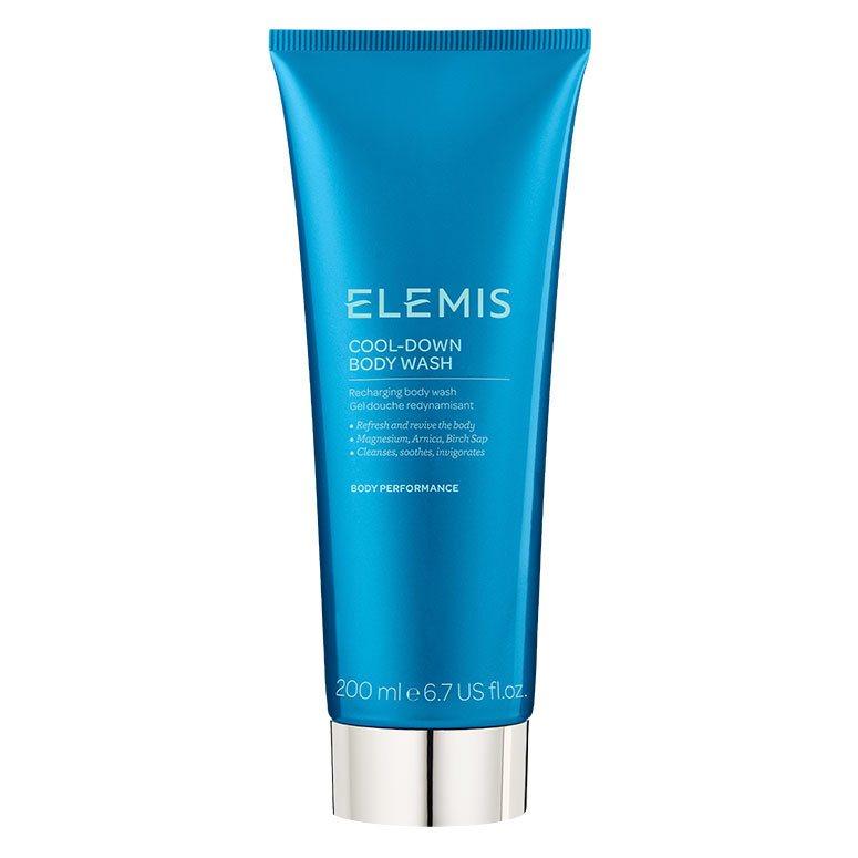 Elemis Cool Down Body Wash 200 ml