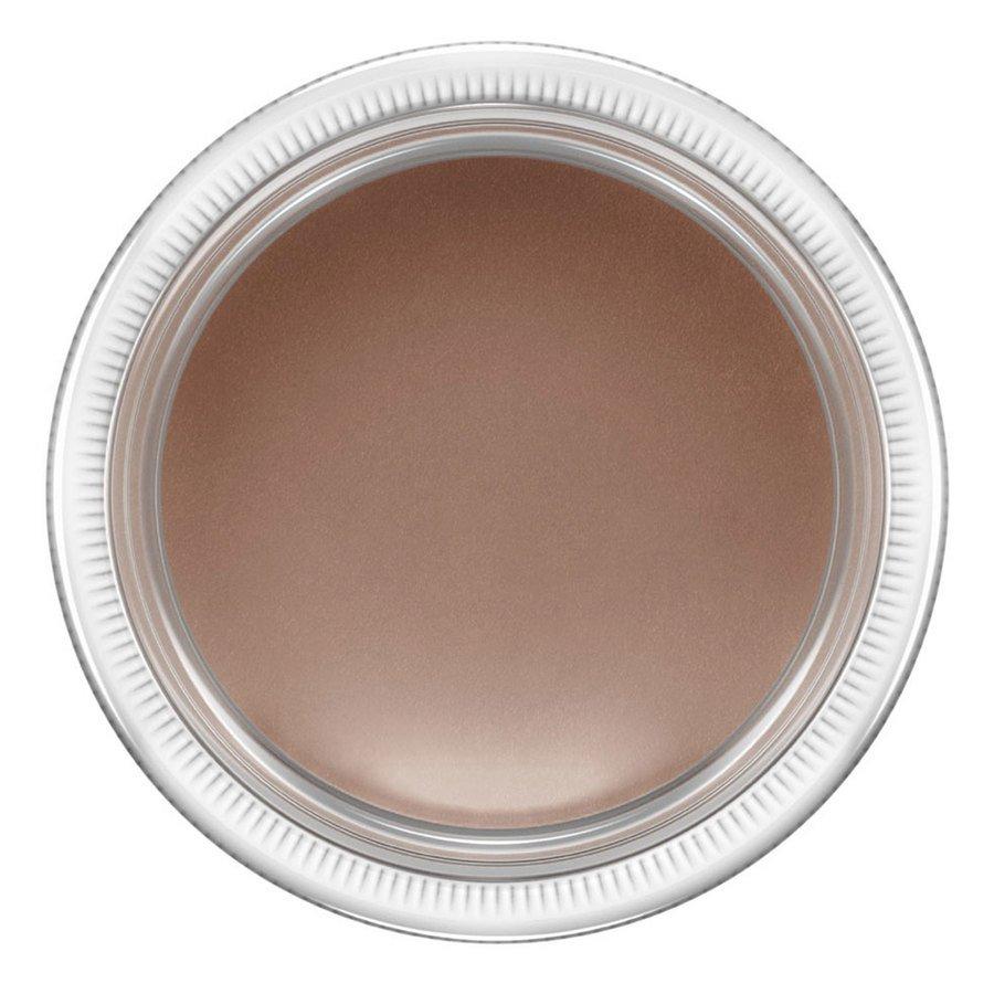 MAC Cosmetics Pro Longwear Paint Pot 5 g – Taylor Grey