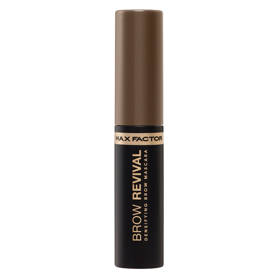 Max Factor Brow Revival 4,5 g – Soft Brown