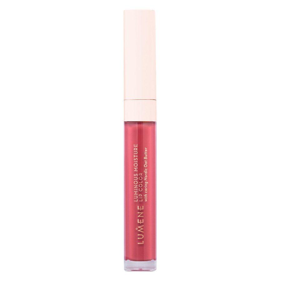 Lumene Luminous Moisture Lip Color 5 ml – 107 Wild Rose