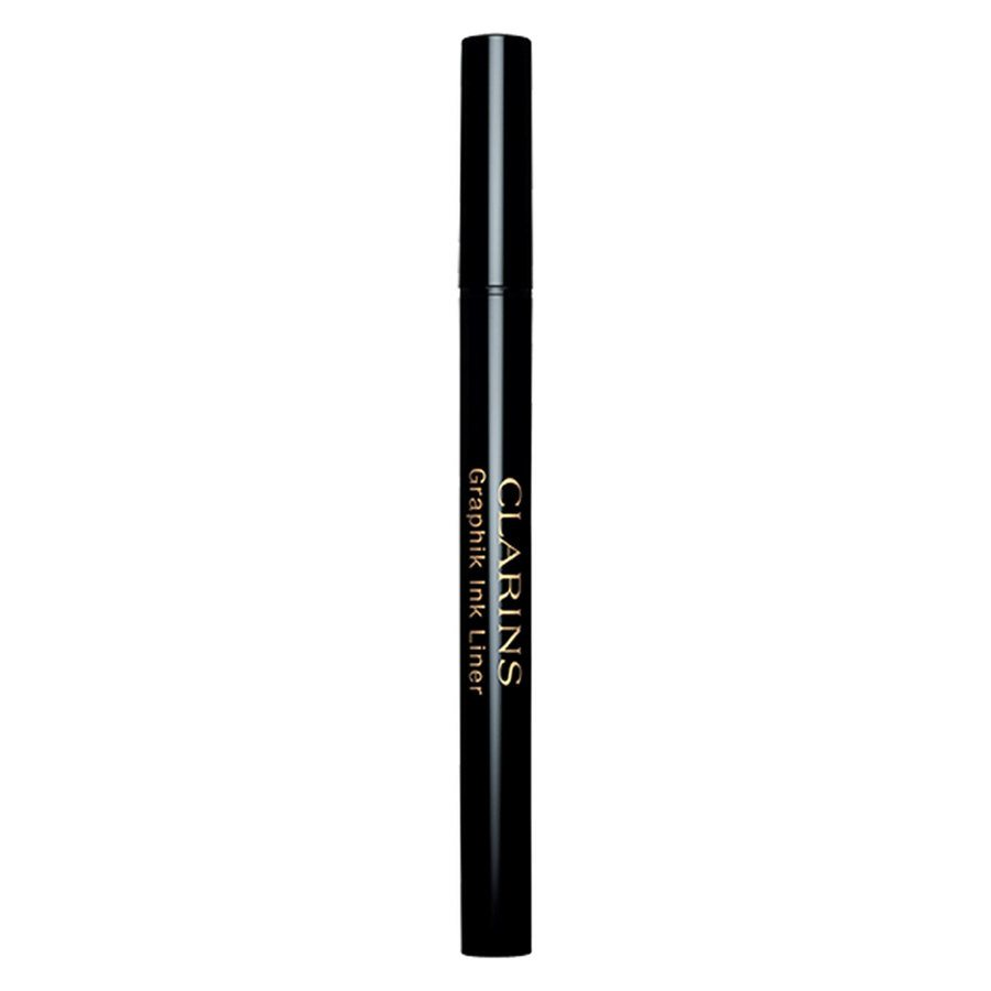 Clarins Graphik Ink Liner 0,4 ml – 01 Intense Black