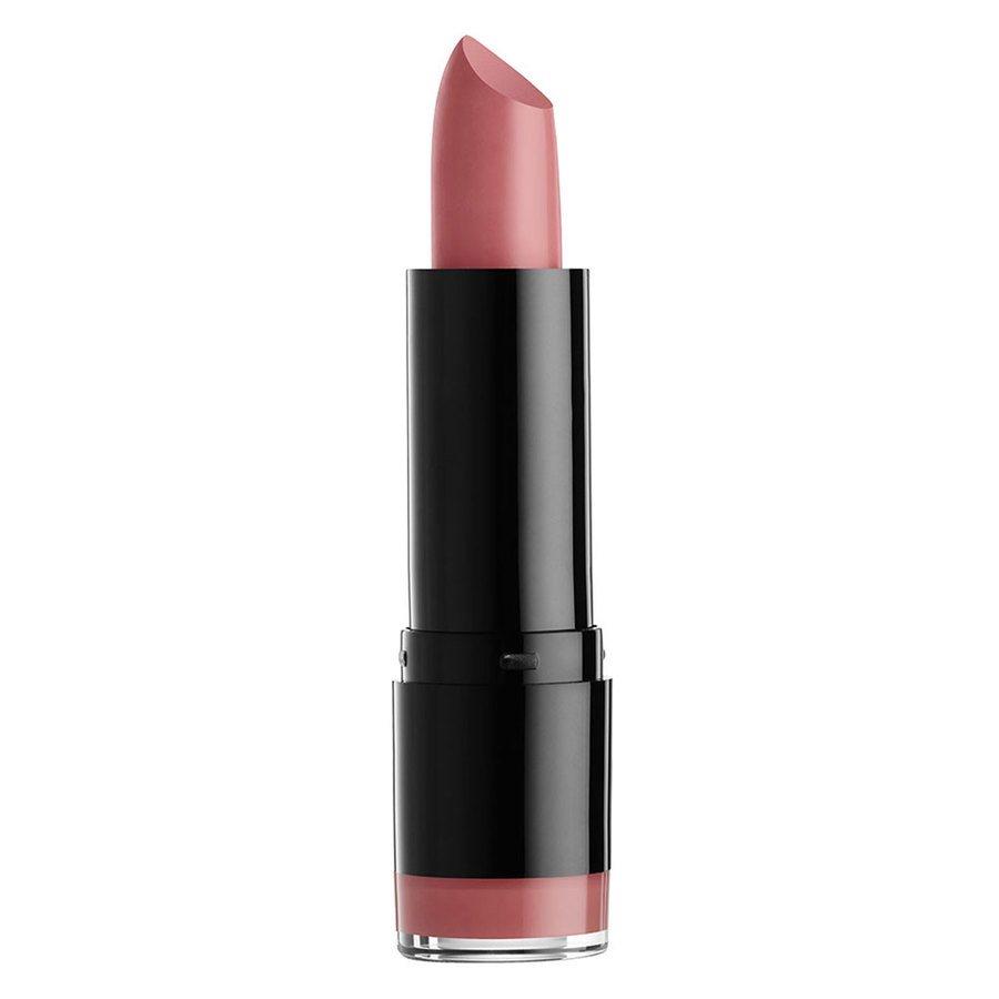 NYX Professional Makeup Extra Creamy Round Lipstick – Minimalism 4g