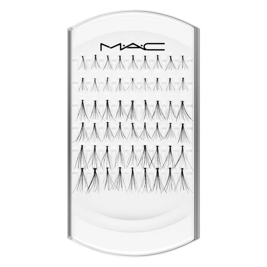 MAC Cosmetics Lash 30