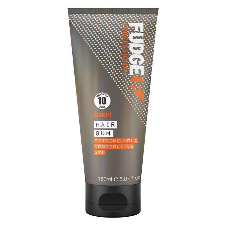 Fudge Hair Gum 150ml