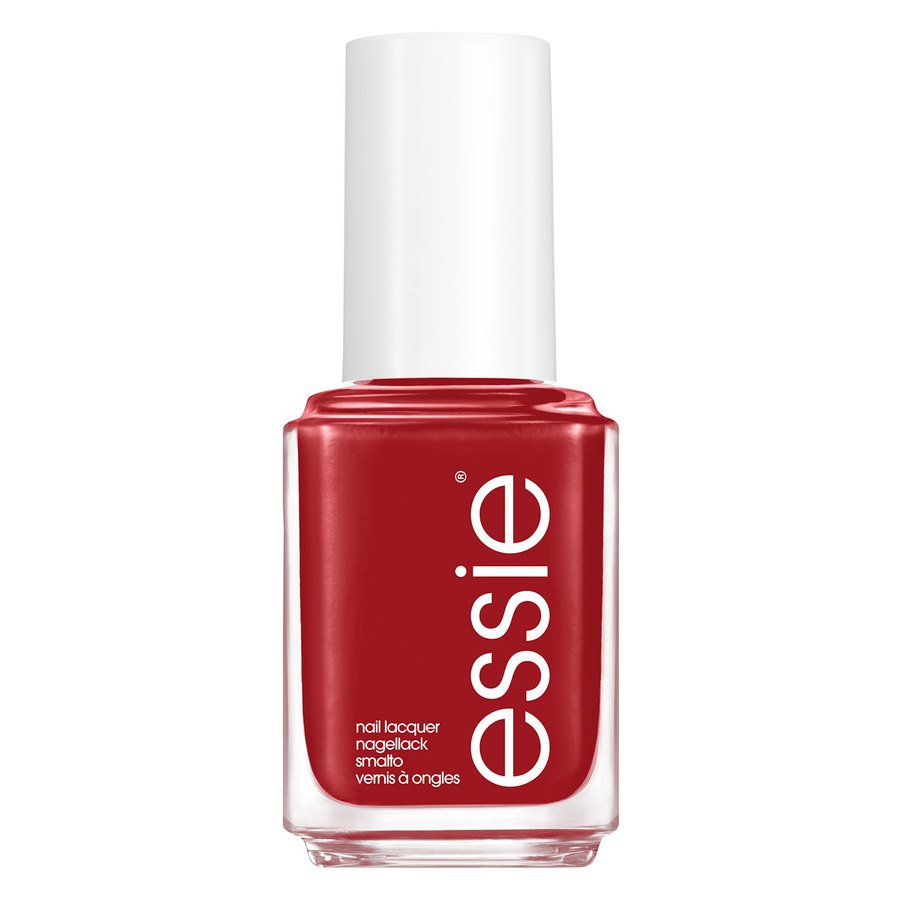 Essie 13,5 ml – Tug At The Harpstrings 759